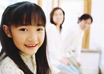 高崎市の緑町歯科クリニックの医院コンセプト 『歯の健康を守る』