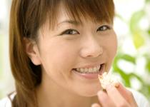 3ヶ月に一度の定期健診で虫歯・歯周病を予防しましょう!